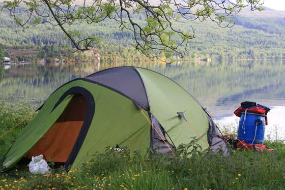 wild-camping-scotland