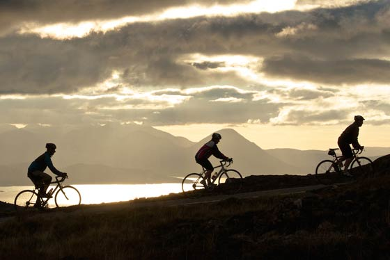 best-road-cycling-scotland