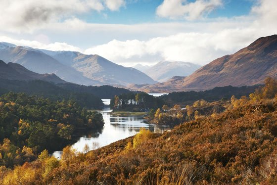 Top-5-Reasons-to-visit-scotland-in-autumn