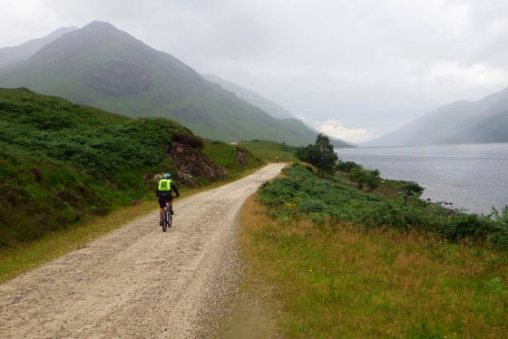 bikepacking-scotland
