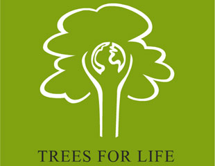 Trees-for-Life-Logo-Final-V