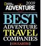 bestadventure