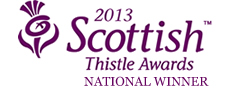 scottishthistleawards