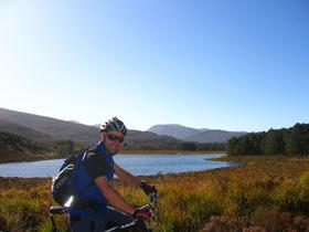 Mountain-Biking---Cairngorm-Trail-Featured-015