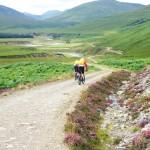 Mountain Biking – Coast to Coast Gallery 1