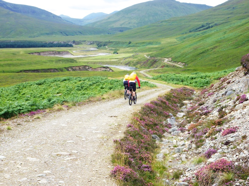 Mountain Biking Coast To Coast 50 5 Star Reviews