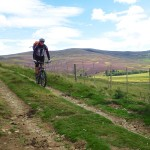 Mountain Biking – Coast to Coast Gallery 3