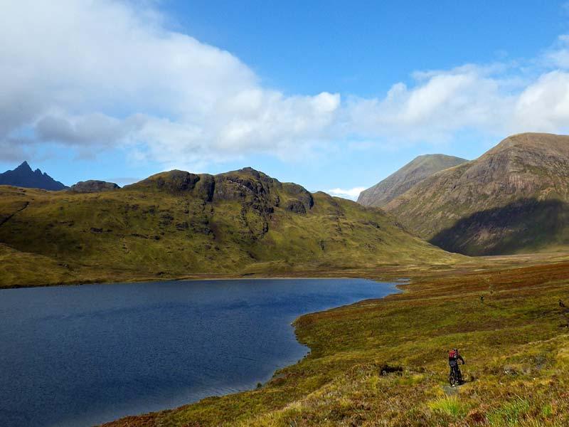 Mountain-Biking-Harris-Skye-Torridon-Gallery-20