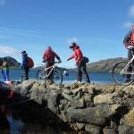 Hebridean Trail