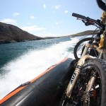 Mountain-Biking-Hebridean-Trail-Gallery-013
