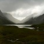 Mountain-Biking-Hebridean-Trail-Gallery-015