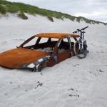 Mountain-Biking-Hebridean-Trail-Gallery-017
