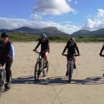 Mountain-Biking-Hebridean-Trail-Gallery-018