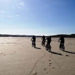 Mountain-Biking-Hebridean-Trail-Gallery-019