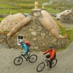 Mountain-Biking-Hebridean-Trail-Gallery-020