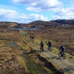 Mountain-Biking-Hebridean-Trail-Gallery-021