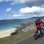 Mountain-Biking-Hebridean-Trail-Gallery-024