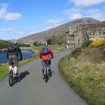 Mountain-Biking-Hebridean-Trail-Gallery-025