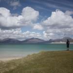 Mountain-Biking-Hebridean-Trail-Gallery-027