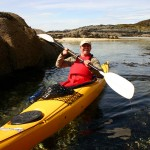 Wildlife Adventures – Scotland's Big 5