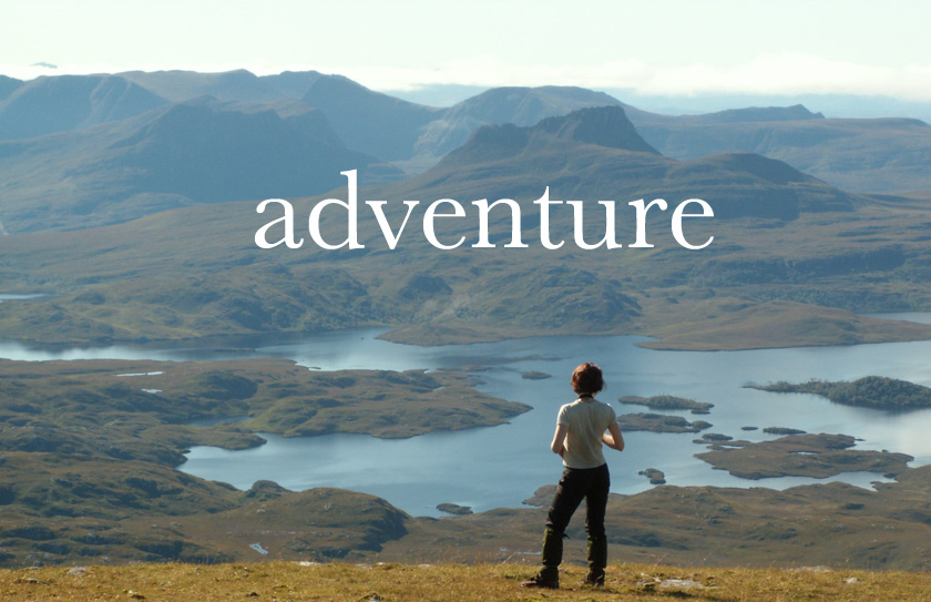 Our Top 5 Adventure Travel Videos