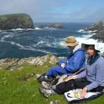 shetland-wildlife-walking-1