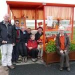 shetland-wildlife-walking-11