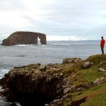 shetland-wildlife-walking-13