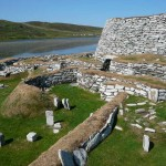 shetland-wildlife-walking-17