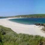 shetland-wildlife-walking-19