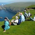 shetland-wildlife-walking-20