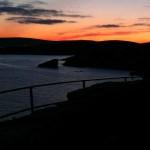 shetland-wildlife-walking-2