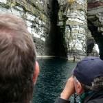 shetland-wildlife-walking-5