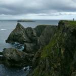 shetland-wildlife-walking-9