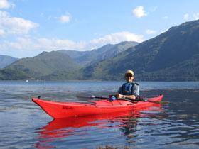 Sea_Kayaking_West_Coast_Explorer2