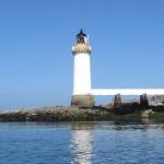 Sea Kayaking – West Coast Explorer