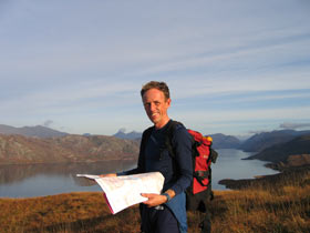 West_Highland_Way