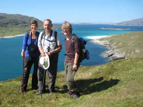 outer-hebrides-walking-feature