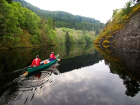 Aigas-canoeing-6-2014-05-19-19-23-50