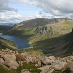 Cairngorms & Royal Deeside