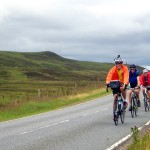 Road Cycling – The Grand Tour