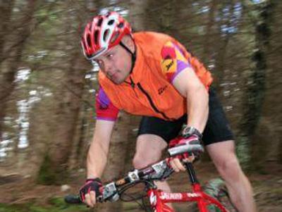 Mountain Bike Tour Torridon & Skye, 7 Days, Bike, Scotland