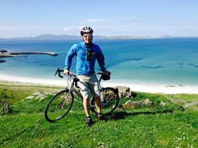 Road_Cycling_Outer_Hebrides