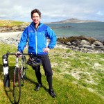 Road Cycling – Outer Hebrides