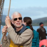 Sailing_Hebrides2