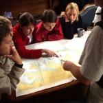 Sailing_Hebrides3