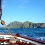 Sailing_Hebrides4