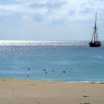 Sailing_Hebrides6