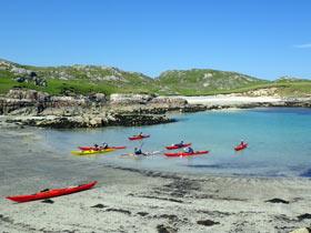 Sea_Kayaking_Outer_Hebrides