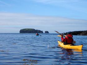 Sea_Kayaking_Shetland2